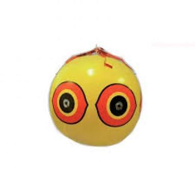 Balon Sperietor Pasari Daunatoare