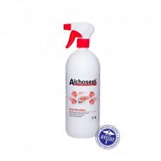 Alchosept - Dezinfectant spray pentru maini si tegumente 1000 ml
