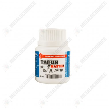 Insecticid concentrat, Taifun Master 40ml.