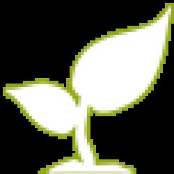 Program de fertilizare