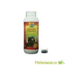 Granule parfumate impotriva cartitelor REP96/1000 ml