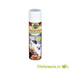 Spray contra cainilor si pisicilor pentru interior REP33/300 ml