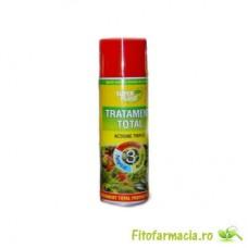 Spray Insecticid pentru plante 250 ml