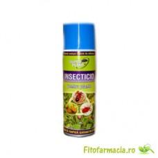 Spray Insecticid pentru plante 500 ml