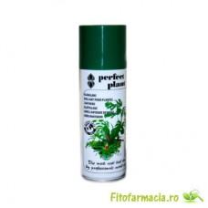 Luciu pentru plante 200 ml