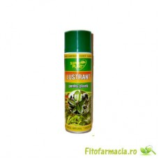 Spray lustrant 500 ml