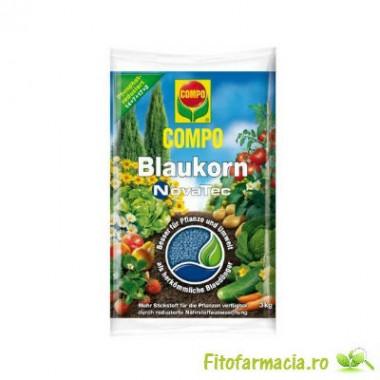 Fertilizator universal 15 kg