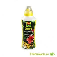 Fertilizator lichid universal 1 L