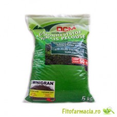 Fertilizant gazon 10 kg