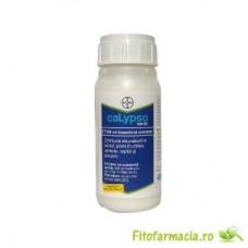 Calypso 480 SC 100 ml