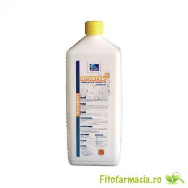 Desogerm SP - concentrat 1L