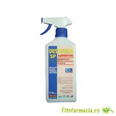 Bionet SP Sanidor Spray 1L