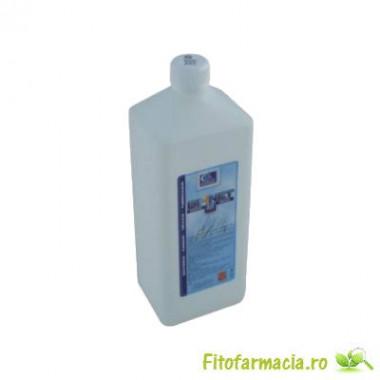 Bionet AG 1L