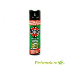 PROTECT Spray contra gandaci si furnici