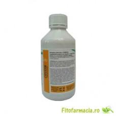 Insecticid profesional de contact anti gandaci - Cypertox 1L