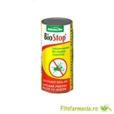 BIOSTOP Banda pentru muste