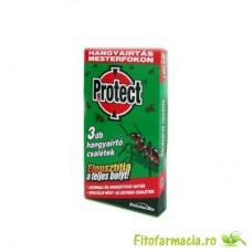 PROTECT Capcana pentru furnici