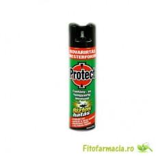 PROTECT Spray impotriva furnicilor