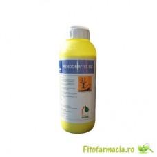 Fendona 1,5 SC - 1 L