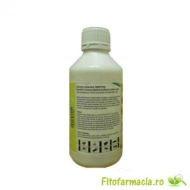 Insecticid impotriva furnicilor - Insektum 1L