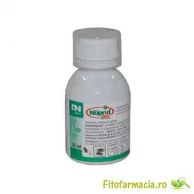 Nuprid 200 SC 40 ml