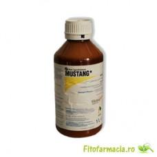Mustang 1 L