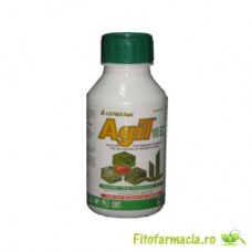 Agil 100 EC 1L
