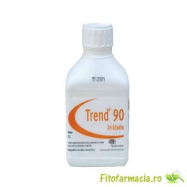 Trend 90 250 ml