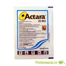 Actara 25 WG 1.5gr