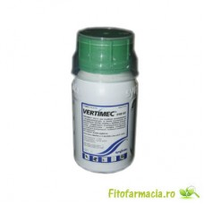 Vertimec 1,8% EC 100 ml