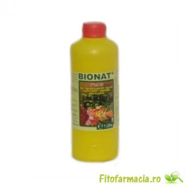 Bionat Plus 1l