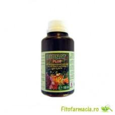 Bionat Plus 100 ml