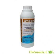 Atonik 1l