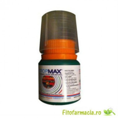 Cropmax 250 ml