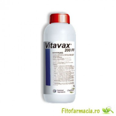 Vitavax 200 FF 1l