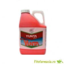Yunta 246 FS 1l