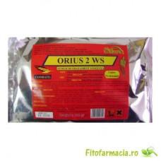 Orius 2 WS 1,5 kg