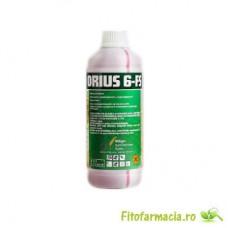 Orius 6 FS 1l