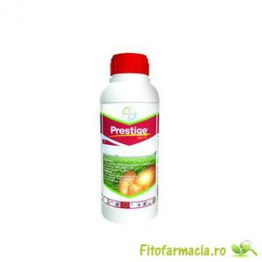 Prestige Extra 1l