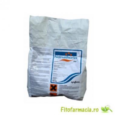 Nemathorin 10G 10kg