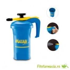 Pulverizator Matabi Style 1.5