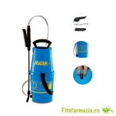 Pompa de stropit Matabi Style 7
