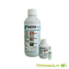 Faster 10 CE 1l