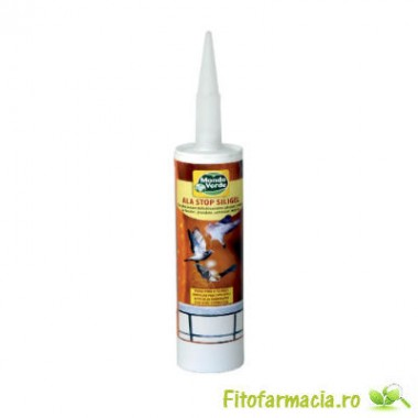 Ala Stop Siligel REP 08 300 ml