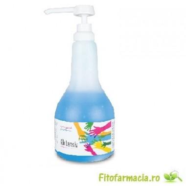 Klintensiv Gel - 500 ml