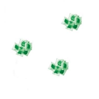 JADE Momeala raticida sub forma de pasta verde (10kg 10gr/plic)