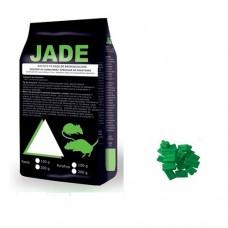 JADE Momeala raticida sub forma de parafina verde (100 gr)