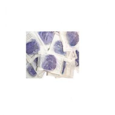 ZAGOR Momeala raticida sub forma de pasta mov (10 kg)