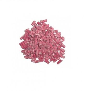 RODEXION Momeala raticida micropelete impotriva rozatoarelor (25 kg)