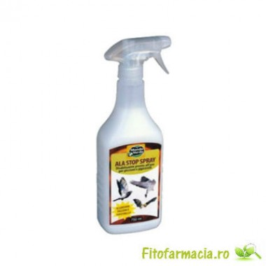 Ala Stop Spray REP 29 750 ml
